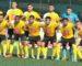 LFP: un an de suspension pour l'entraîneur de l'USM El-Harrach