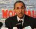 Ouverture à Alger des travaux du congrès mondial des auteurs de l'audiovisuel