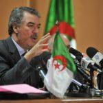 coopération scientifique et technologique Algérie Etats-Unis
