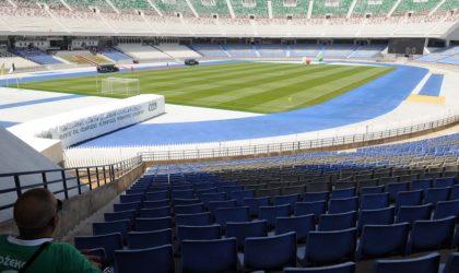 Finale de la Coupe d'Algérie: JSK-USMBA un remake de 1991