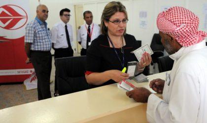 Hadj: accord de principe avec la Gaca sur le nouveau programme de vols