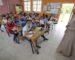 L'Ecole algérienne est-elle vraiment la pire dans le monde arabe?