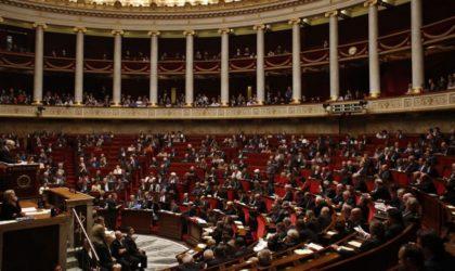 France : Amnesty qualifie le projet de loi sur l'immigration de «dangereux»