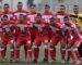 Ligue 1 Mobilis: le MC Oran revient à la compétition sur fond d'appréhensions