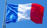 Le drapeau français «descendu» à Aïn Témouchent