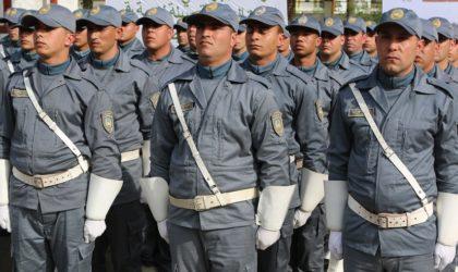 Jumelage Algérie UE: projet de création d'une centrale des risques des Douanes
