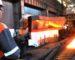 Annaba: Chemseddine Maâtallah nommé PDG du complexe sidérurgique Sider El-Hadjar