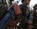 Reddition d'un terroriste aux autorités militaires de Jijel