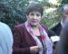 Benghebrit: «Un nouveau projet pour revoir l'organisation des examens est en cours»