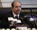 Selon Mohamed Aïssa: la Grande Mosquée d'Alger sera livrée fin 2018