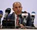 Zaâlane: «Il faut accorder toute l'importance à l'entretien des infrastructures aéroportuaires»