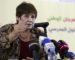 Benghebrit appelle les DE à expliquer les nouvelles mesures aux partenaires sociaux