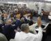 Le plan d'éviction de Bouhadja engagé: bientôt une APN à deux présidents