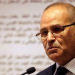 OADA sécurité alimentaire arabe
