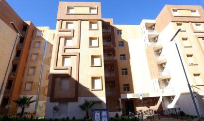 Logements pour la communauté algérienne à l'étranger: plus de 16000 souscripteurs