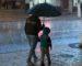 BMS: des vents et de la pluie affecteront plusieurs wilayas du pays