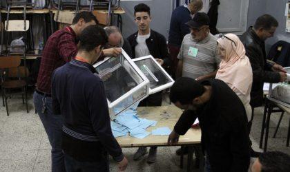 Surveillance des élections : la HIISE rencontre les partis politiques