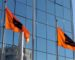 Sonatrach compte doubler sa capacité de production dans les dix prochaines années