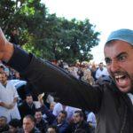 Camra accuse Hadjar