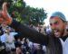 Les médecins résidents accusent Tahar Hadjar de «menaces et intimidations»