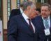 Raffinage du brut algérien à l'étranger : «Nous avons obtenu l'autorisation»