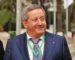 Ould-Kaddour PDG de Sonatrach: «Le pétrole est actuellement à son juste prix»
