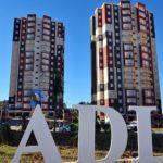 AADL logements remise des clés pré-affectations recours