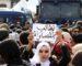 Arrêt total de leur activité à parti du 29 avril : les médecins résidents radicalisent leur mouvement