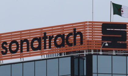 Sonatrach et son syndicat résorbent le déficit du Fonds de revenu complémentaire de retraite