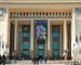 1er-Mai: l'UGTA s'engage à «sauvegarder la souveraineté économique chèrement acquise»