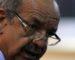 Messahel: «L'Algérie pour une réforme profonde de la Ligue arabe»