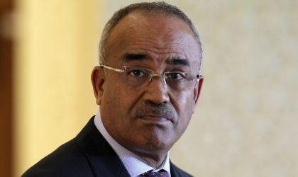 Bedoui: «Les nouveaux tarifs des documents électroniques toujours en examen»