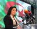 Le directeur exécutif du Programme de l'ONU pour l'environnementen visite à Alger