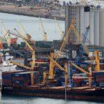commerce extérieur importation exportation déficit hausse facture produit alimentaire Algérie