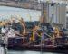 Ouyahia: «Le décret relatif aux produits interdits d'importation contient des erreurs»