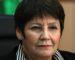 La ministre de l'Education annonce une réunion jeudi avec les syndicats