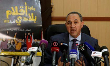 Le bilan du partenariat entre les ministères de l'Education et de la Culture est positif