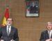 Algérie-Espagne: signature de huit mémorandums d'entente dans plusieurs secteurs