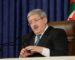 Ouyahia: «Plus de 3300 milliards DA pour le financement des investissements en 2017»
