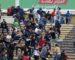 Des supporters du MCA envahissent le siège de Sonatrach et saccagent tout sur leur passage