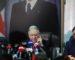 FLN: annonce de la naissance de la Coordination estudiantine «Jil Bouteflika»