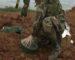 Mines antipersonnel datant de l'ère coloniale : 7 500 victimes recensées entre 1956 et 2017