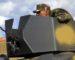 Tamanrasset: un autre terroriste se rend aux autorités militaires