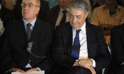Sa conférence interdite à El-Khroub: Karim Younès indésirable à Constantine
