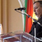 Sahara Occidental ONU Algérie Maroc