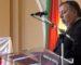 Sahara Occidental: le MAE salue le dernier rapport du SG de l'ONU