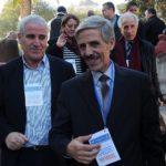 FFS Béjaïa députés scandale foncier