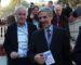 Béjaïa: un député du FFS au centre d'un scandale foncier