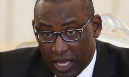 Le MAE malien dément l'information du prétendu rappel de l'ambassadeur du Mali en Algérie