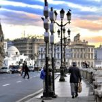 Speldeurs d'Algérie Courbevoie France